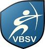 Images: logo_vbsv.jpg
